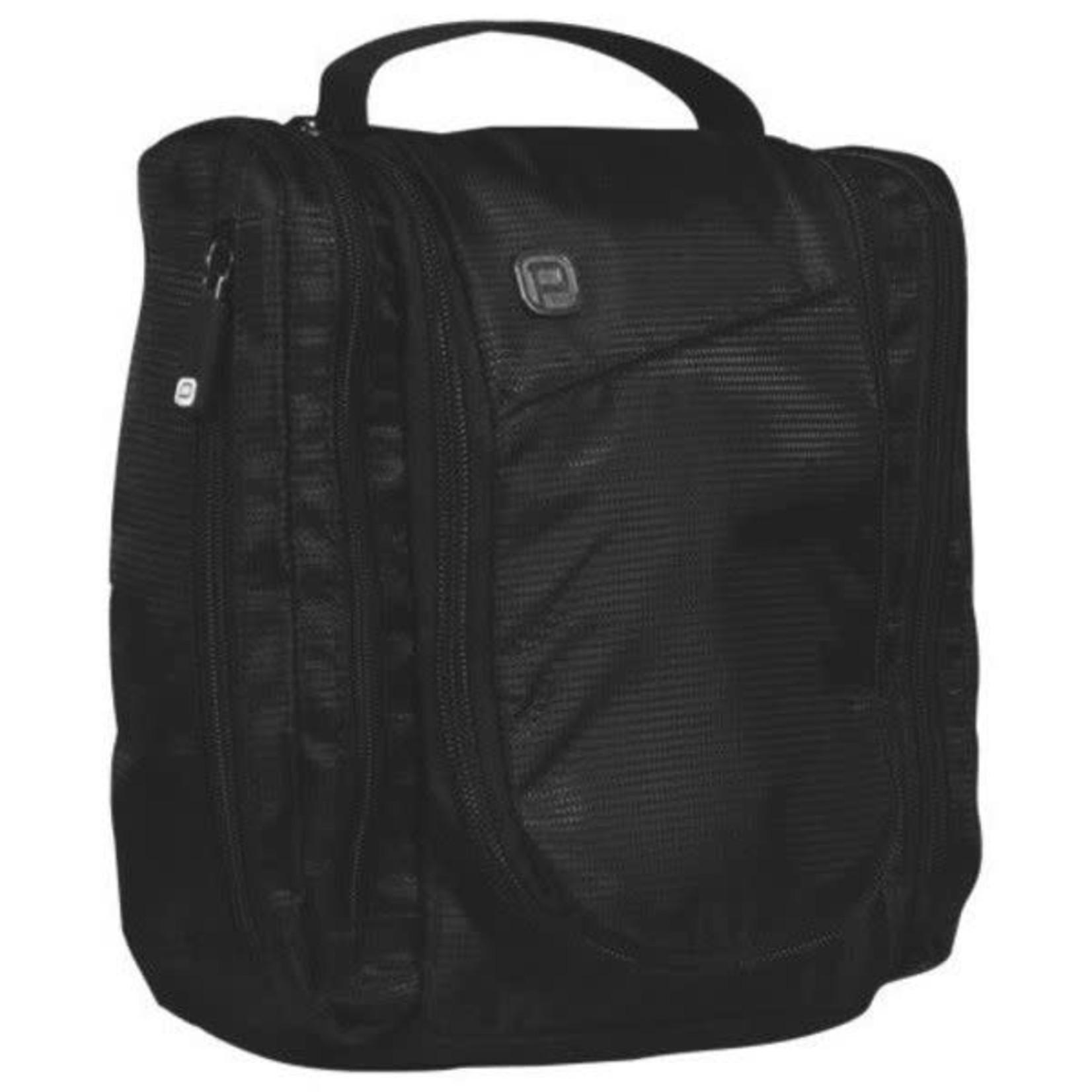Projekt Loo Bag 2.0