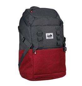 Projekt Karson Pack