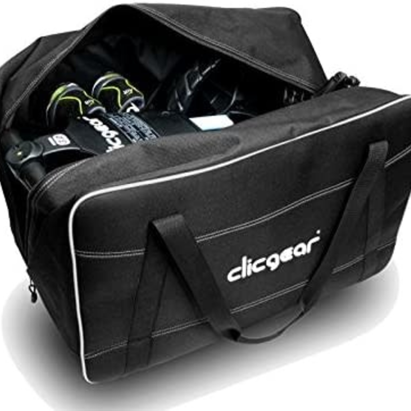 Clicgear Clicgear 3.5 Accessories