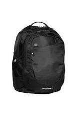 Projekt Marinara Pack Black