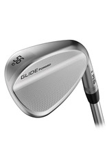 Ping Ping Glide Forged Wedge EM 56.10 D.G