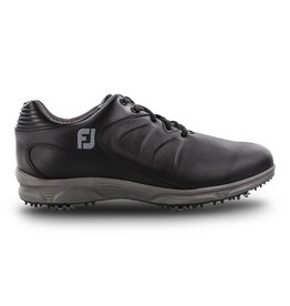 Footjoy FJ Men's ARC XT Cltd W/ Emboss