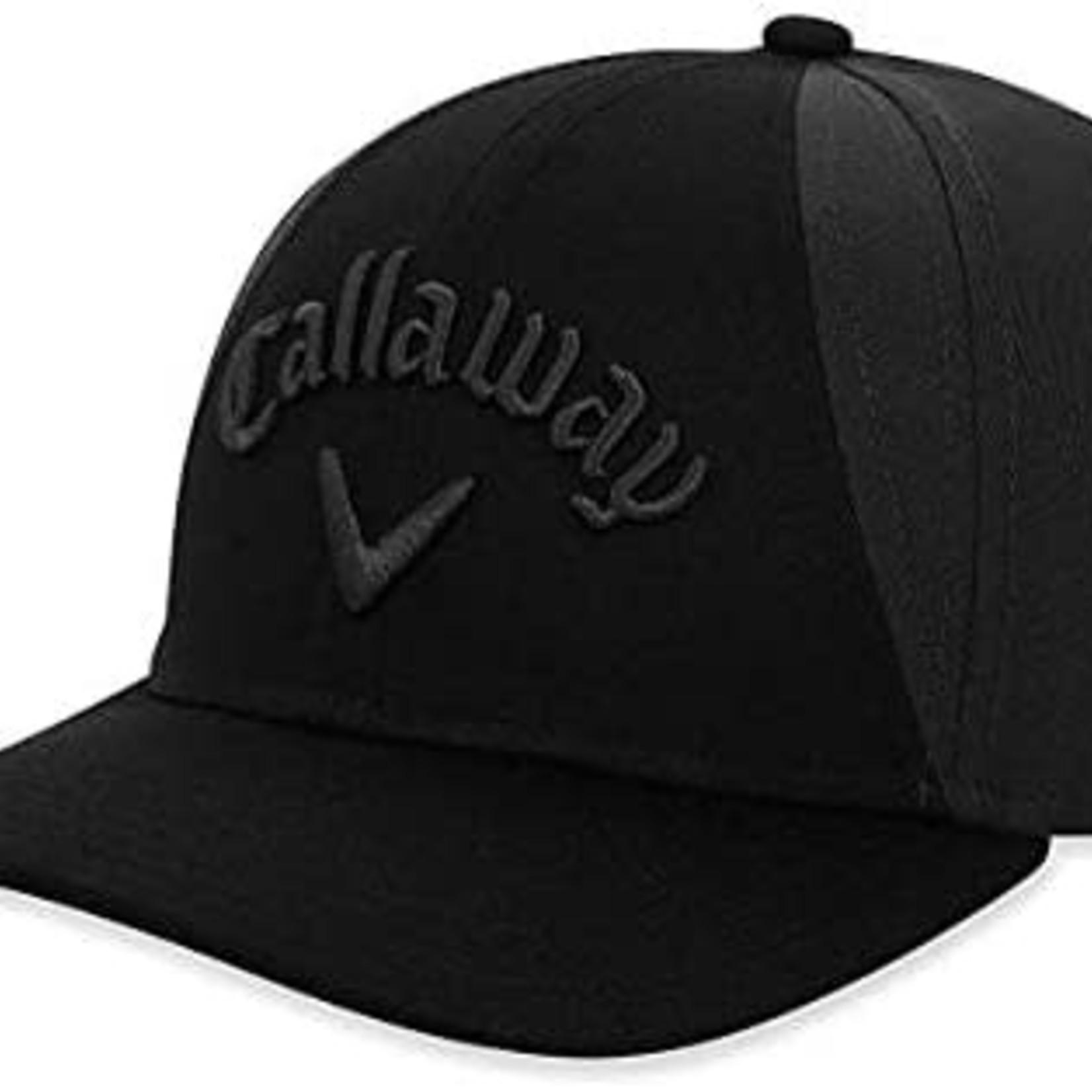 Callaway Callaway Ballpark ADJ. Hat