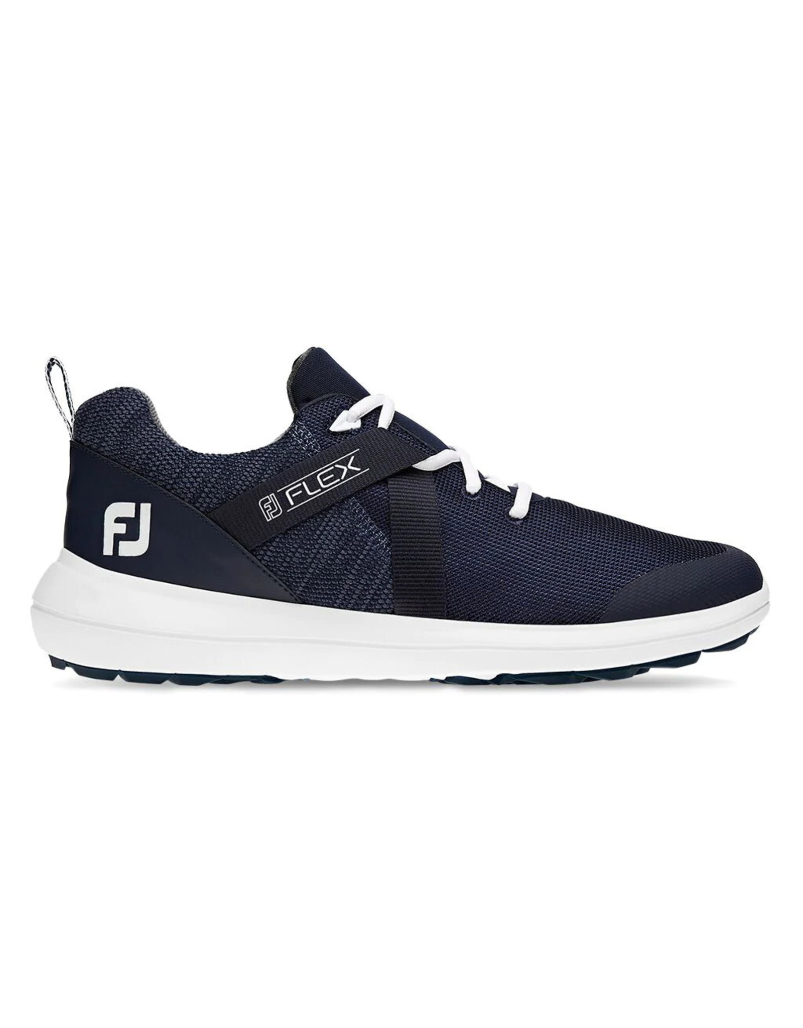 Footjoy FJ Flex SPKLS Mens