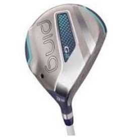 Ping USED PING GLE #3 Fairway Ultra Lite