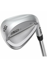 Ping PING GLIDE 2.0 DEMO Wedge