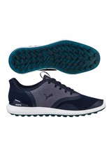 Puma Puma Wmns Ignite Statement Low