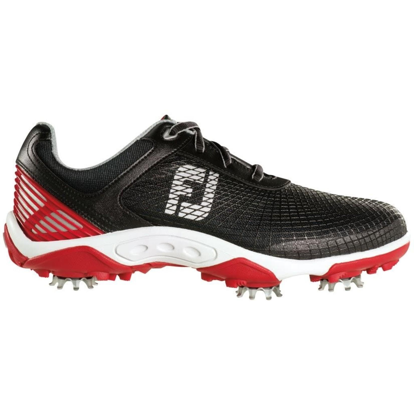 Footjoy Footjoy Junior Shoe