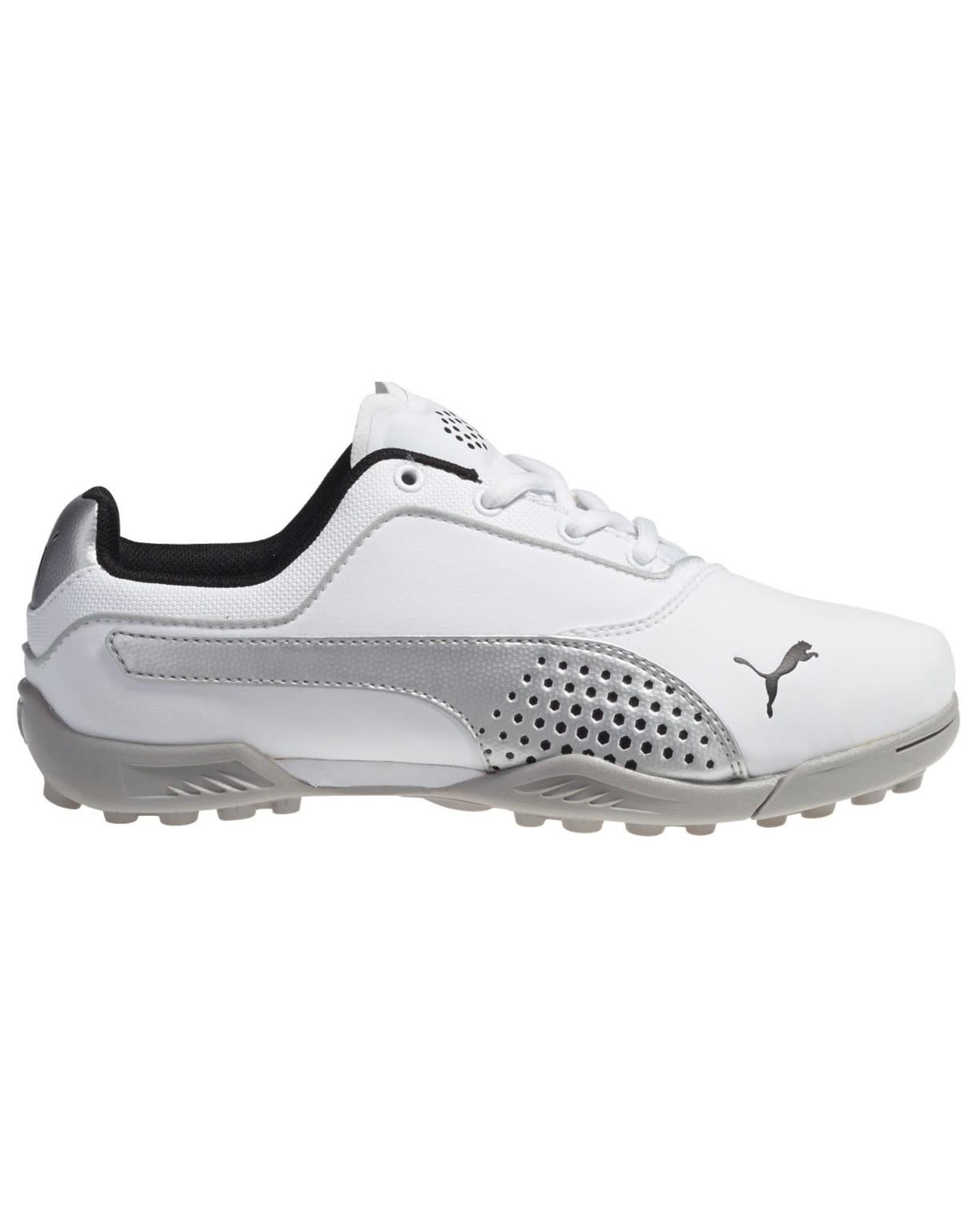 Puma Puma Titantour Jr. Shoe