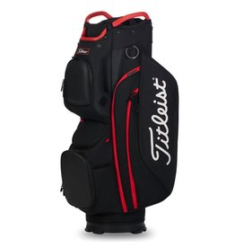 Titleist Titleist 15 Cart Bag