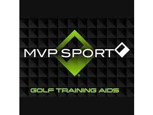 MVP Sport