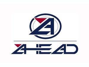 Ahead Headwear