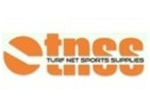 TurfNet Sports
