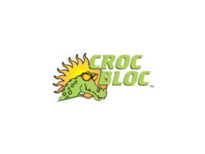 Croc Bloc