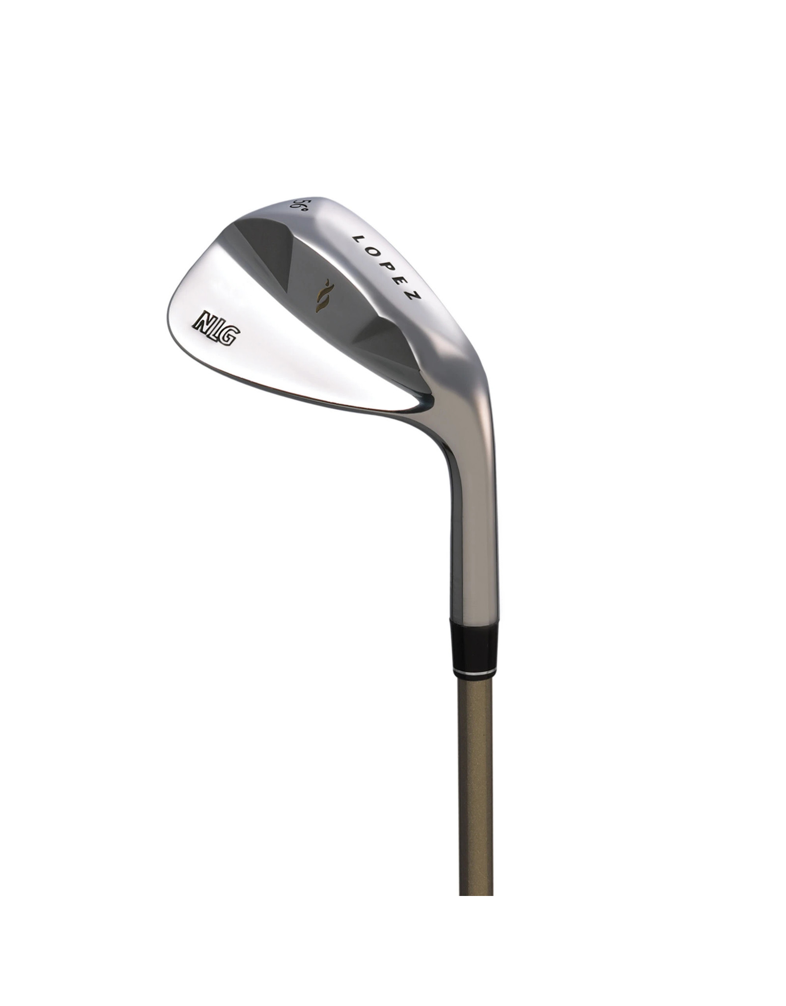 Lopez Golf Lopez NLG Wedge