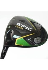 Callaway Callaway Epic Flash Fitting Heads