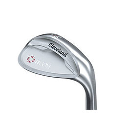 Cleveland Golf Cleveland Bloom RH 56 Wedge