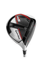 TaylorMade Taylormade M5 Driver Fitting Right Handed 12°