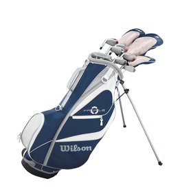 Wilson Wilson Profile XD Women's Package Set