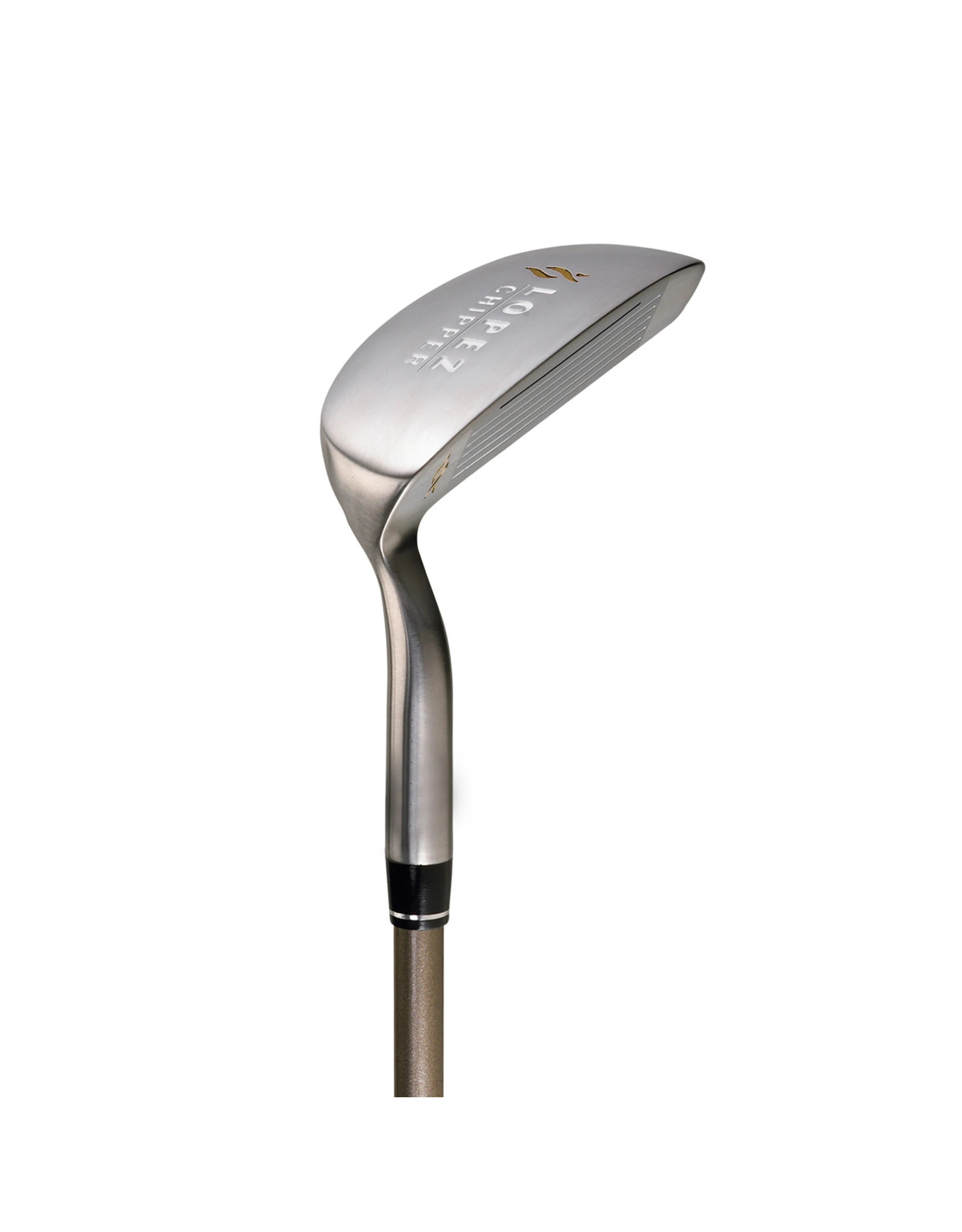 Lopez Golf Lopez Chipper