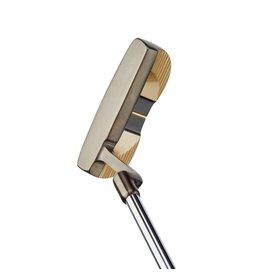 Lopez Golf Lopez Torri Putter
