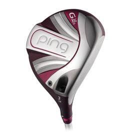 Ping Ping GLe 2 Fairway Wood