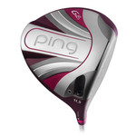 Ping PING G Le2 Driver
