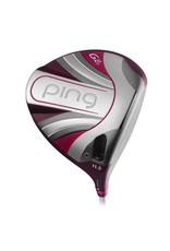 Ping PING GLe 2 Driver