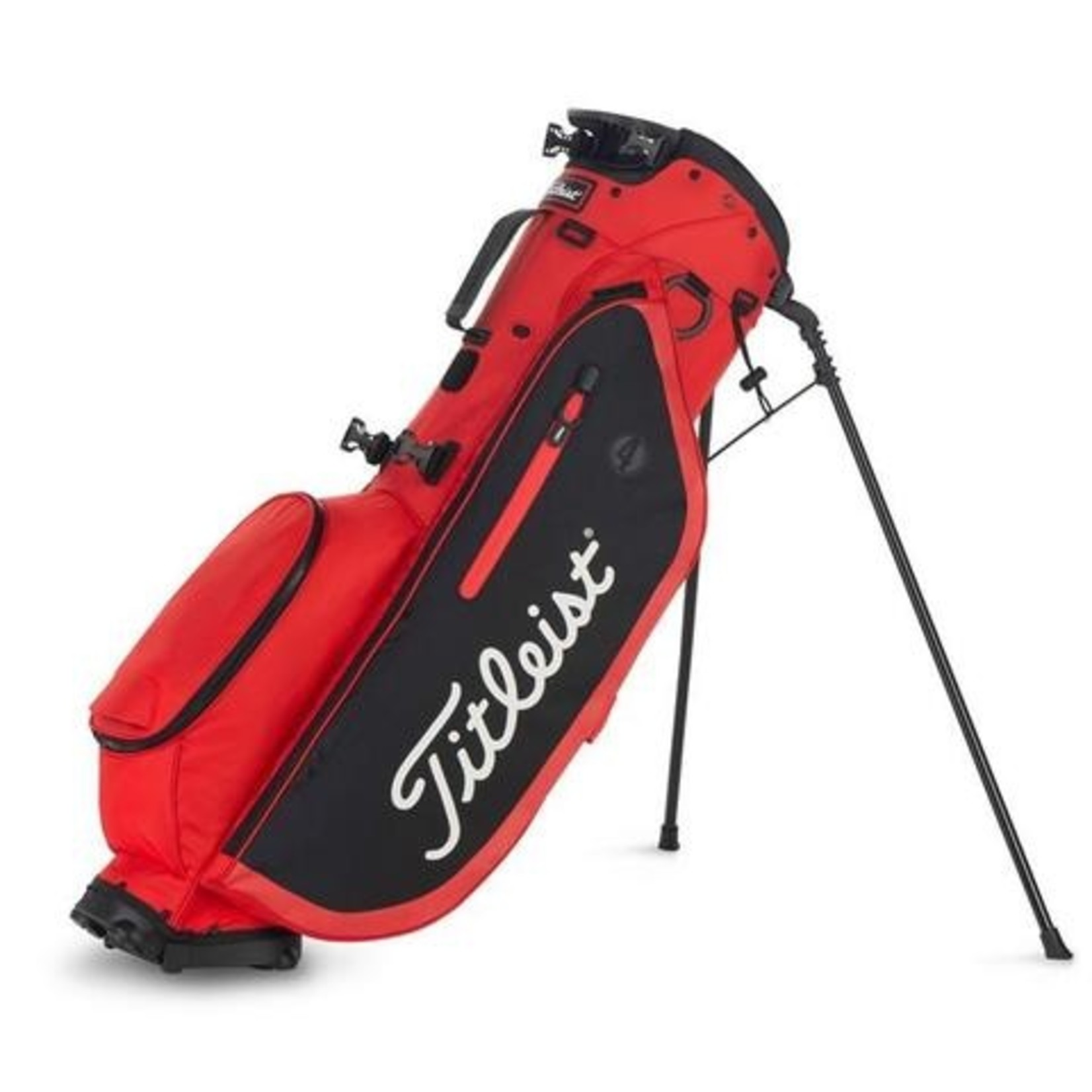 Titleist Titleist Players 4 Stand Bag