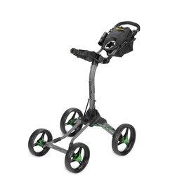 Bag Boy Bag Boy Quad XL Push Cart