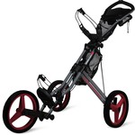Sun Mountain Sun Mountain Speed Cart GX
