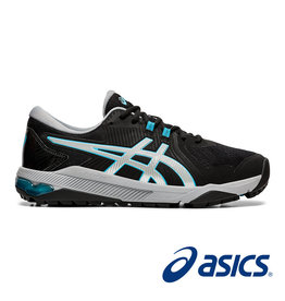 Asics Asics Men's Gel Glide Shoe