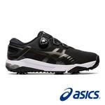 Asics Asics Gel Duo Boa Shoe