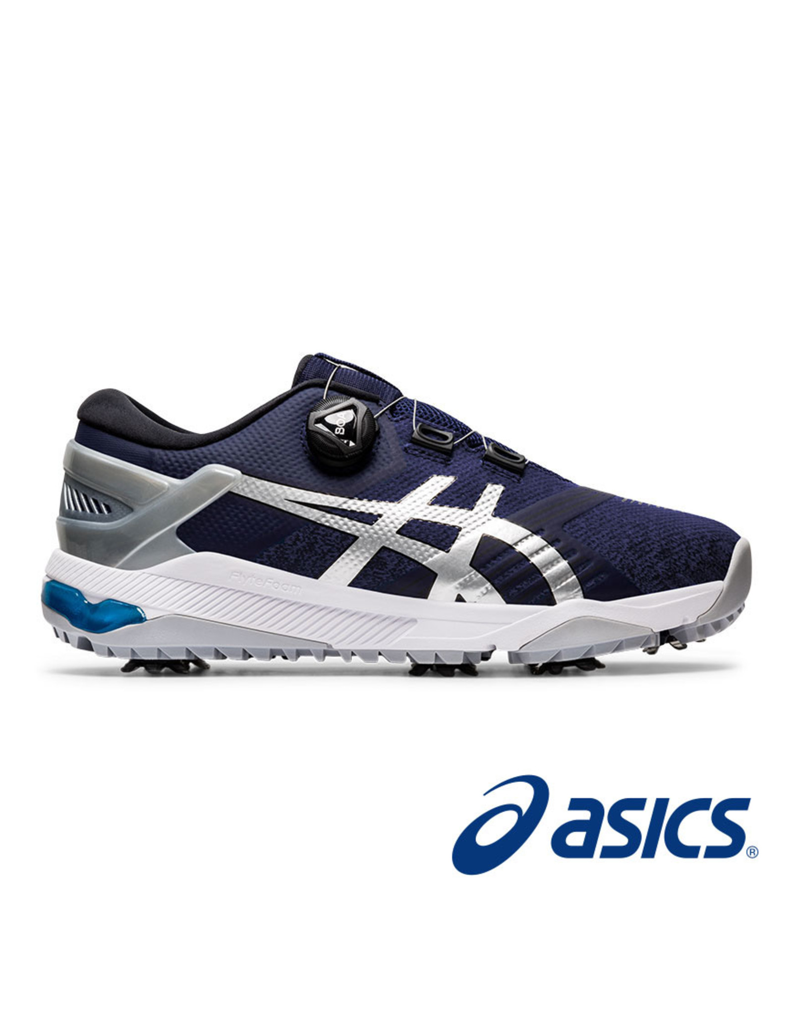 Asics Asics Gel Duo Boa Shoe
