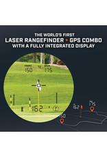 Bushnell Bushnell Hybrid Range Finder