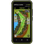 SkyCaddie SkyCaddie SX400 GPS