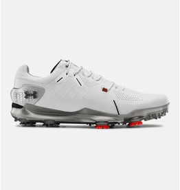 Under Armour UA Spieth 4 GTX