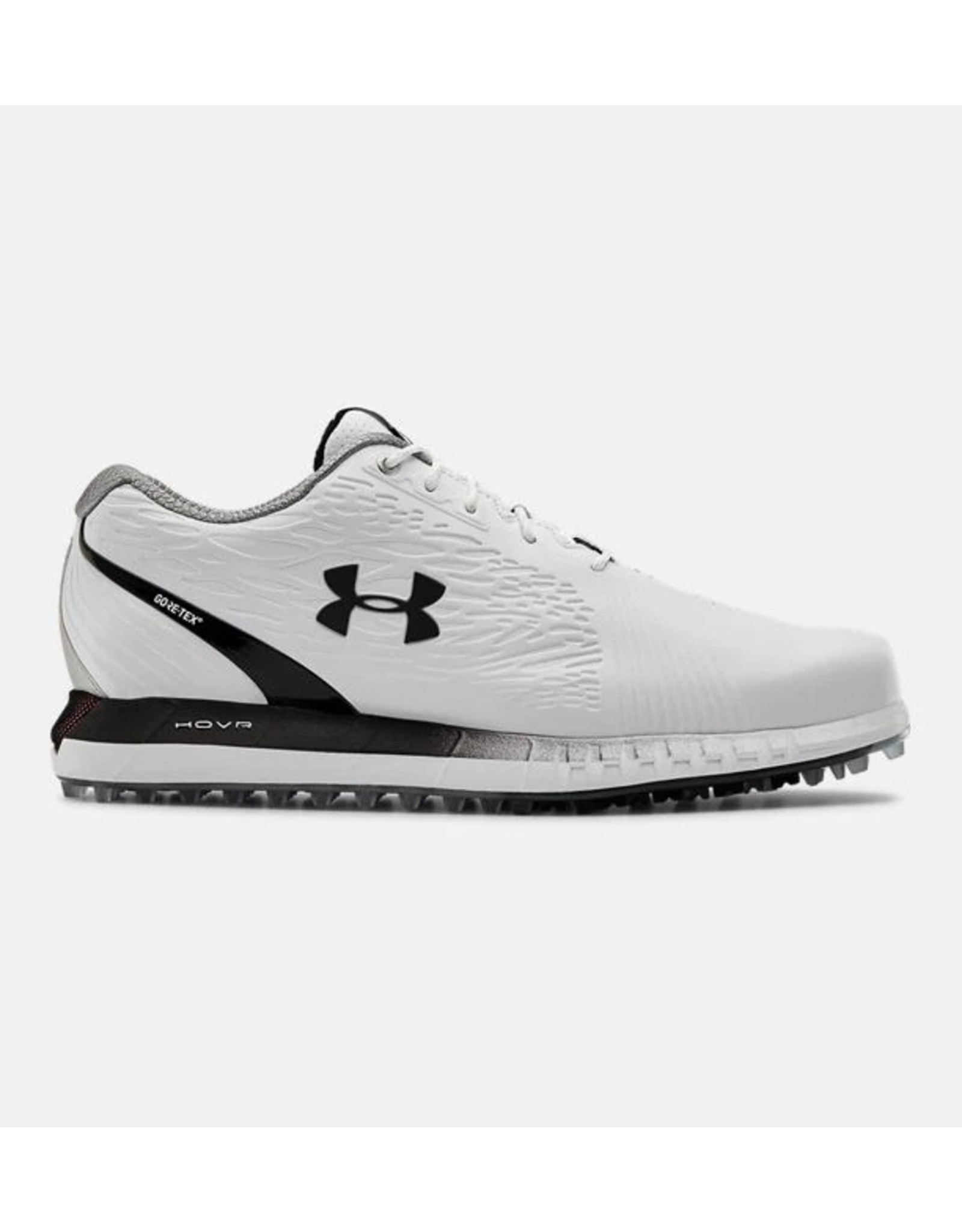 Under Armour UA HOVR Show SL GTX