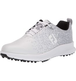 Footjoy FJ Leisure Wmns Dot Matrix 20'