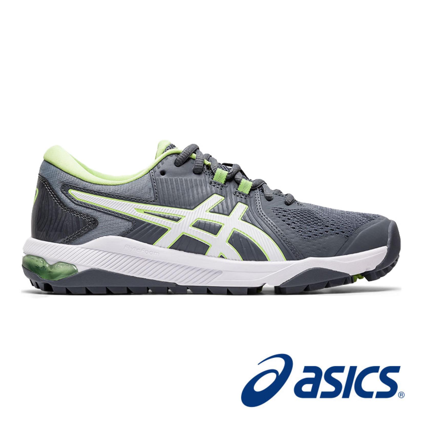 Asics Asics Wmns Gel Glide Shoe