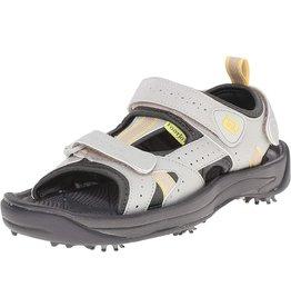 Footjoy FJ Sport Sandal Wmn's