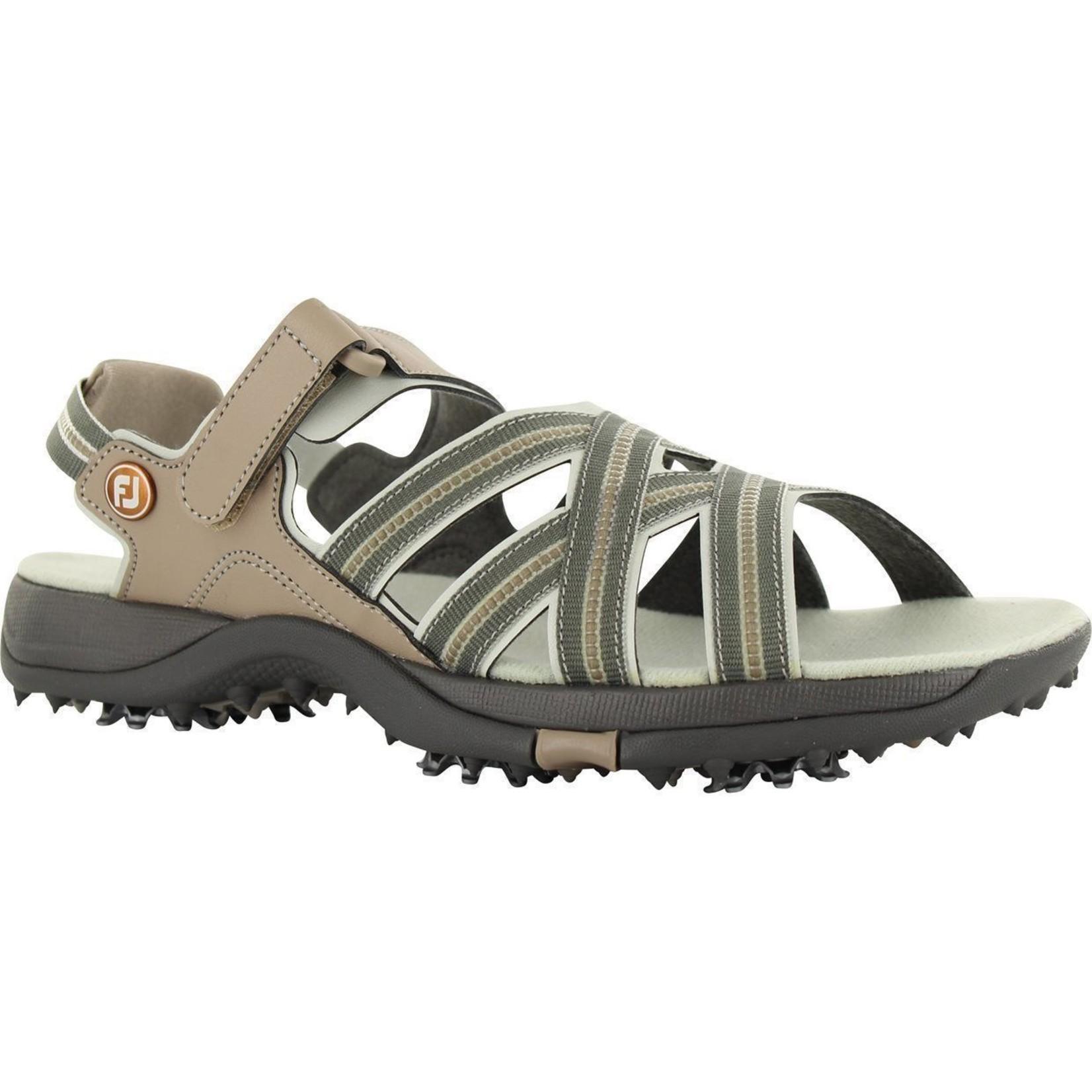 Footjoy FJ Spclty Sandal Wmn's