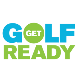 Get Golf Ready 2 Session #1 Mon/Wed July 6,8,13,15