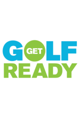 Get Golf Ready 2 Session #3 Mon/Wed July 27th, 29th, Aug 3rd, 5th  7:30-8:30pm