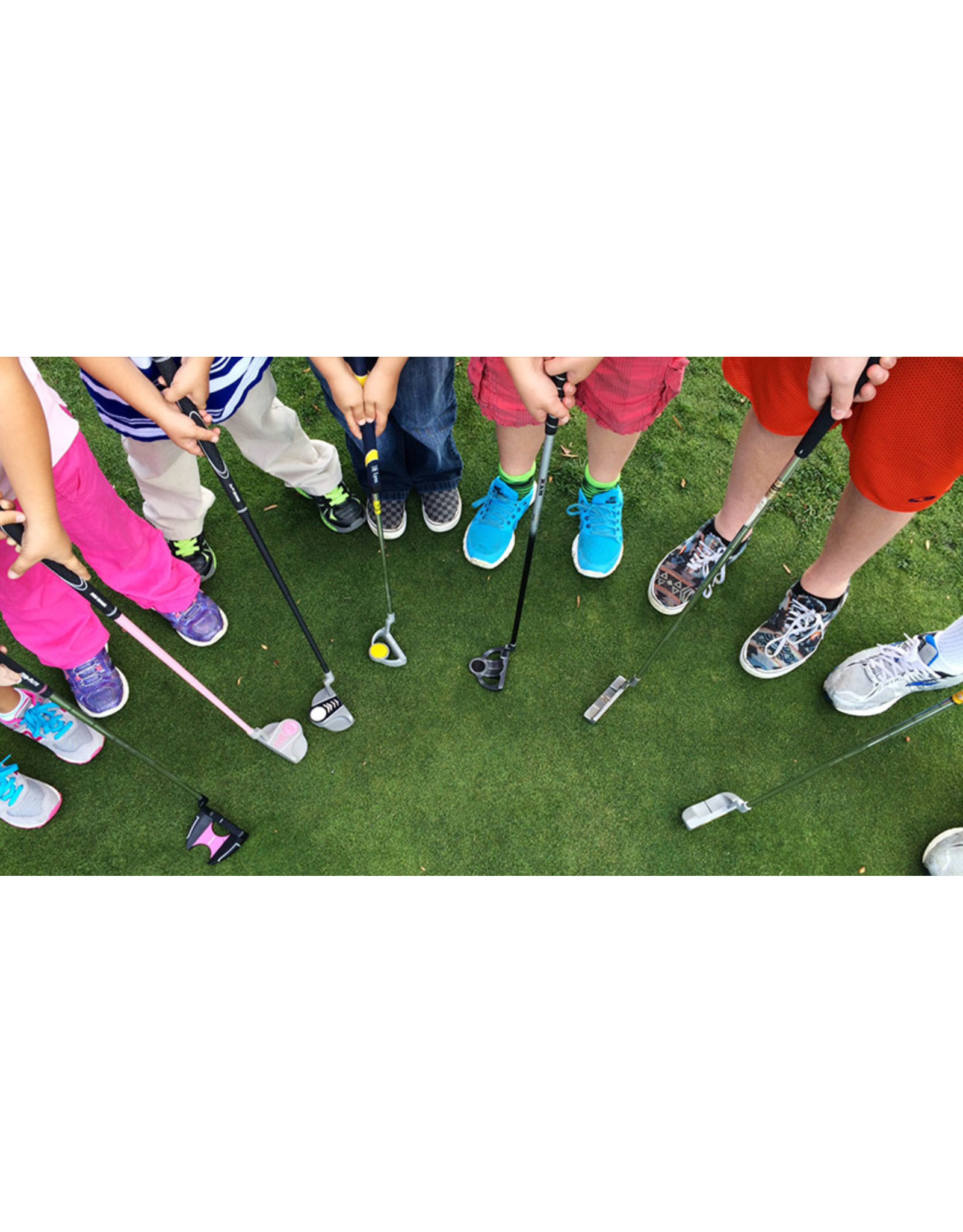 Ages 5-7 Level 1 Session #10 Sept 8,15,22 4:15-5:00pm