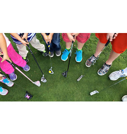 Ages 5-7 Level 1 Session #11 Sept 9,16,23 4:15-5:00pm