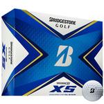 Bridgestone Bridgestone Tour B XS Dozen