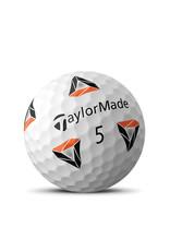 TaylorMade Taylormade TP5X pix 2.0 Dozen