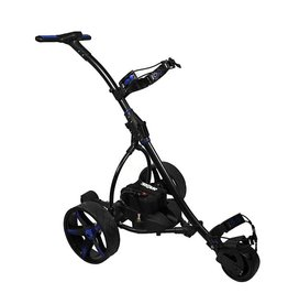 ROVR ROVR Remote Electric Cart