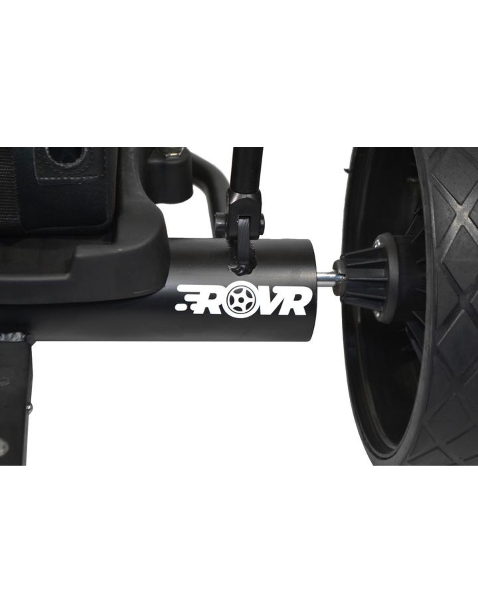 ROVR ROVR Remote Electric Cart